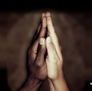 PrayingHands1280x720-320x316